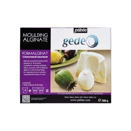 Pebeo Gedeo Moulding Alginate