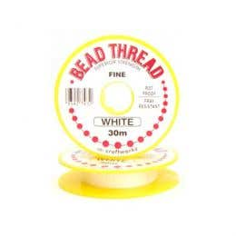 Bead Thread