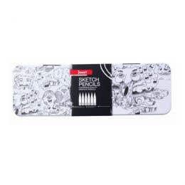 Jasart Sketching Pencil Sets
