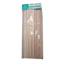 Balsa Wood Stick Packs