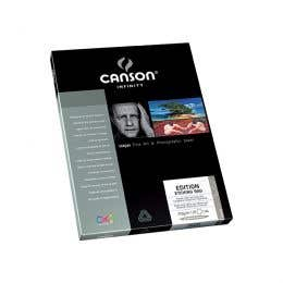 Canson Infinity Edition Etching Rag Sheet