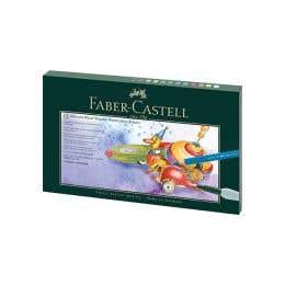 Faber-Castell Albrecht Durer Magnus Watercolour Pencil Set