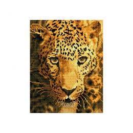 Diamond Dotz Jaguar Prowl Kit
