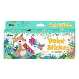 Avenir Paint Sticks