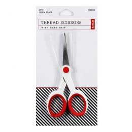 Birch Sewing Scissors