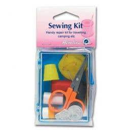 Hemline Sewing Kit