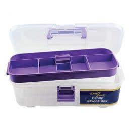 HABEE$avers Handy Storage Box