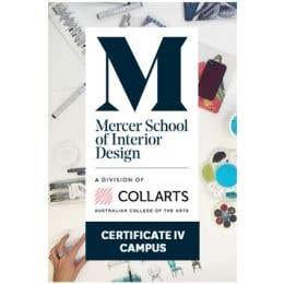 Mercer School of Interior Design - Online