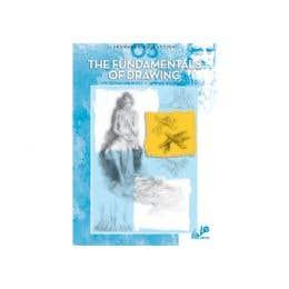 LC Fundamentals of Drawing Vol 3 Book
