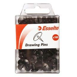 Esselte Drawing Pins