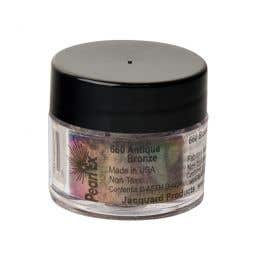 Jacquard Pearl Ex Pigment Powder 3g