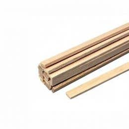 Balsa Wood Stick