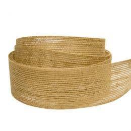 Vandoros Eco Natural Ribbon