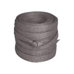 Vandoros Eco Grey Ribbon