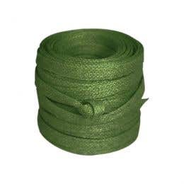 Vandoros Eco Olive Ribbon