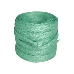 Vandoros Eco Teal Ribbon