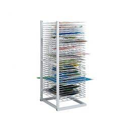 Jasart Art Drying Rack