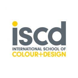 Paint Chips For ISCD Kit