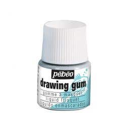 Pebeo Masking Fluid Drawing Gum