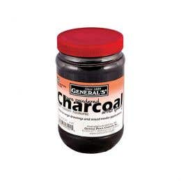 General's Charcoal Powder