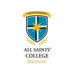 All Saints College Maitland 2019 D&T Kit