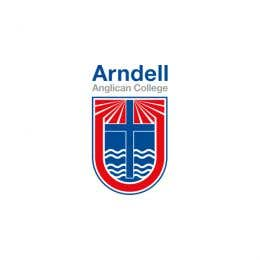 Arndell Anglican D&T Kit 2019