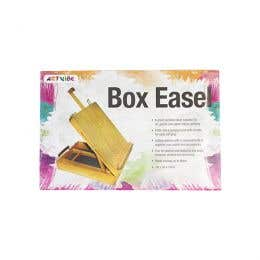 Art Vibe Box Easel