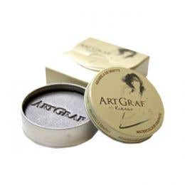 ARTGRAF Watercolour Graphite Tin Box 20g