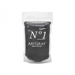 ARTGRAF No.1 Kneadable Graphite 150g