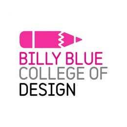 Billy Blue/CATC College Art Kits