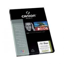 Canson Infinity Mi-Teintes
