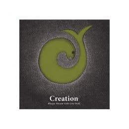 Creation Tara Book