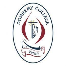 Domremy College Kits