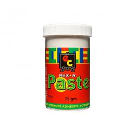 EC Mix-A-Paste