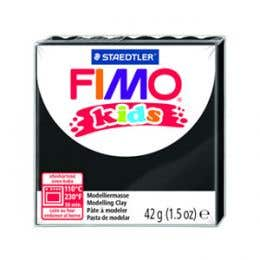 STAEDTLER FIMO Kids Modelling Clay 42g