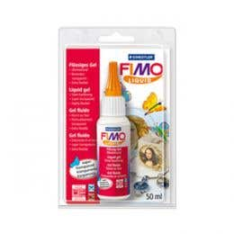STAEDTLER FIMO Liquid Decorating Gel