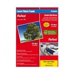 Folex Laser Photo Gloss Paper