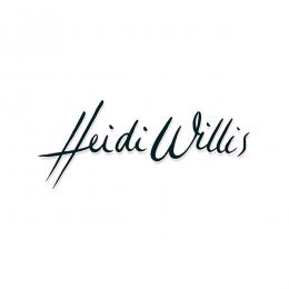 Heidi Willis Essentials Kit