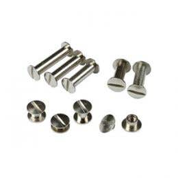 Nickel Interscrews