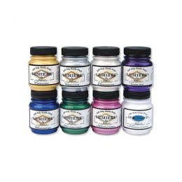 Jacquard Lumiere Paints 70ml