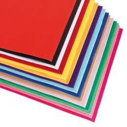 Jasart Corrugated Boards