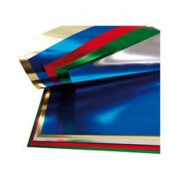 Jasart Foil Board