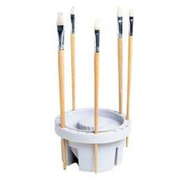 Jasart Brush Tub