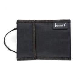 Jasart Marker Storage Cases
