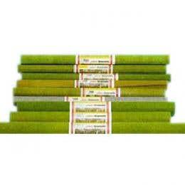 Jordan Model Grass Roll
