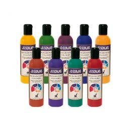 Jo Sonja's Background Colours 250ml
