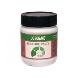 Jo Sonja's Texture Paste Medium 250ml