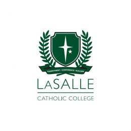 LA Salle College Bankstown Kit