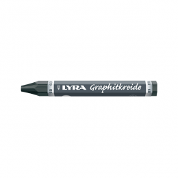 Lyra Graphite Sticks