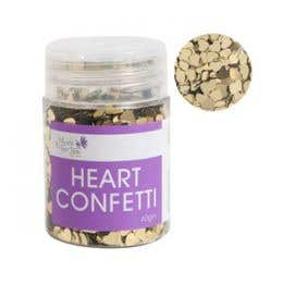 Jasart Confetti Shakers